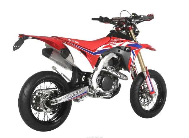 honda-crf-450-rxc-supermoto-2018-6