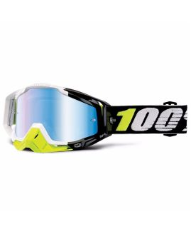 lunettes-100-racecraft