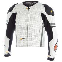 MVD-supermoto-jacket-white-klutch1_2048x