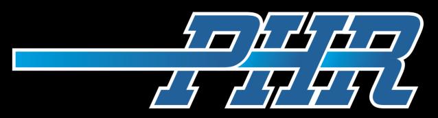 thumbnail_PHR Logo_Horizontal