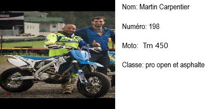 198 moto martin carpentier