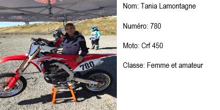 780 moto tania lamontagne