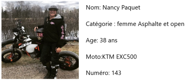 143 nancy paquet.jpg